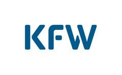 KfW verbessert Programm Energieeffizient Sanieren