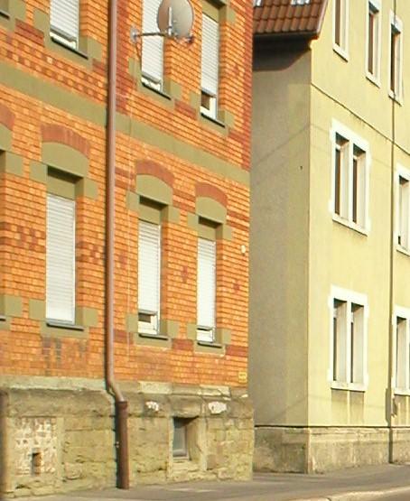 Wohnungseigentumsgemeinschaft Erfahrungen
